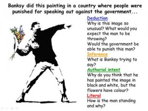 Banksy-21.5k-(W)