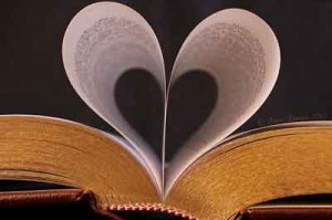 love-heart-book(W)