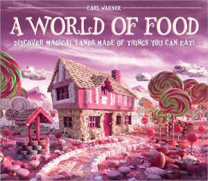 A-World-of-Food