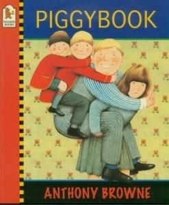 piggybook2